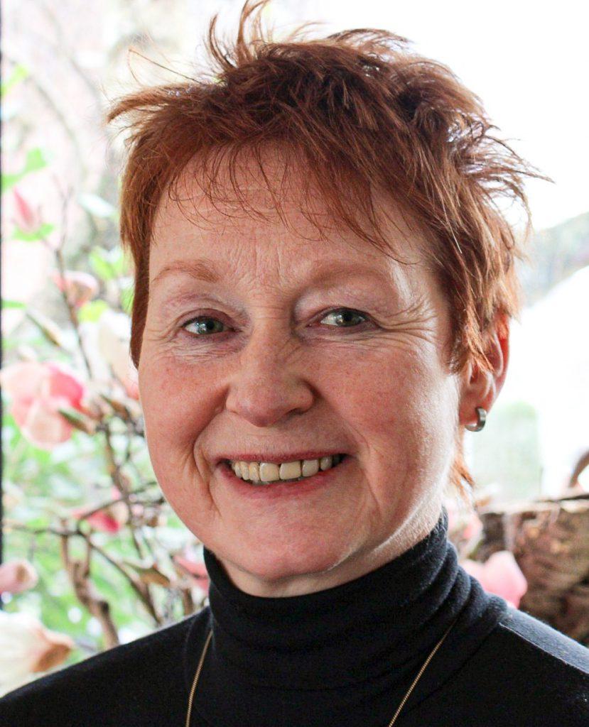 Cora Boutsma