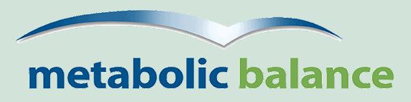 METABOLIC BALANCE_SALUTEMIQ